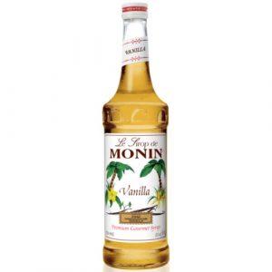 Drink Mixes & Syrups